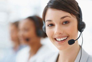 assistante-telephonique-MVV