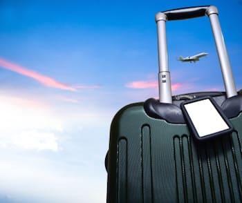 bagage-a-main-avion-MVV