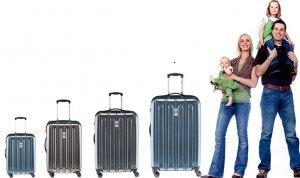 differentes-tailles-valises-rigide