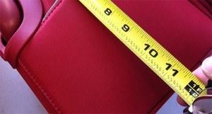 mesurer-valise
