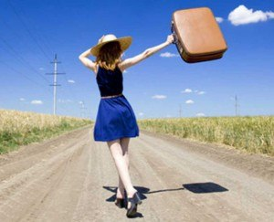 partir-en-voyage