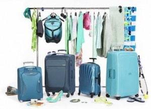 quelle-valise-choisir