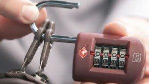 securite-cadenas-tsa