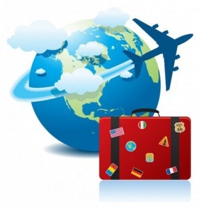 valise-voyage-low-cost