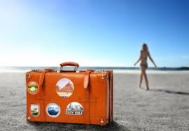 valises-en-vacances