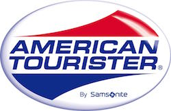 american-tourister-logo