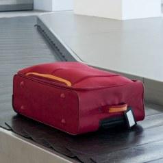 bagage-etiquette