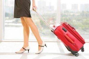 bien-choisir-sa-valise-cabine