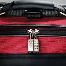 cadenas-tsa-pour-valise