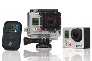 camera-go-pro