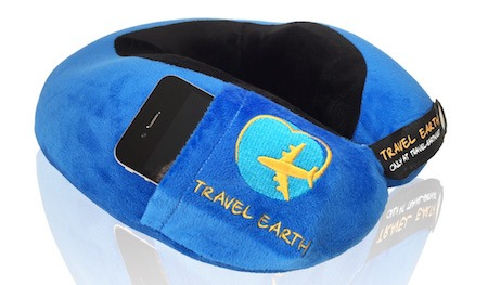 coussin-voyage-travel-earth-udream
