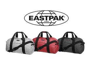 eastpak-terminal-sac-de-voyage