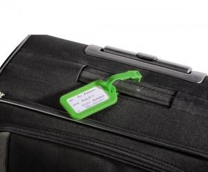 etiquette-bagage-hama
