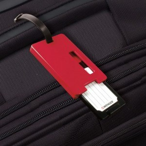 etiquette-bagage-wanger