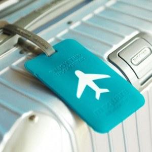 etiquette-voyage-valise