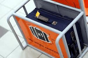gabarit-valise-easyjet