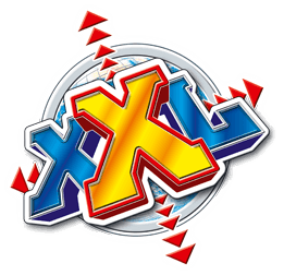 grande-valise-xxl