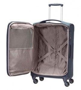 interieur-valise-b-lite