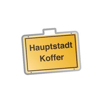 logo-bagage-hauptstadtkoffer