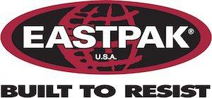 logo-marque-eastpak