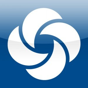 logo-valises-samsonite