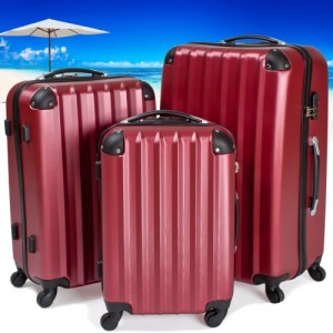 lot-set-valises-trolley