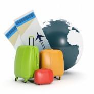 Rigide, Cabine et Vanity : Comparatif des meilleures valises de voyage
