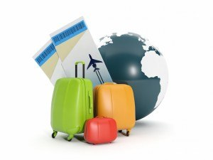 meilleure valise du monde rigide ou cabine