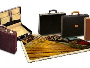 modele-valise-RV-Roncato