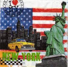 motif-newyork