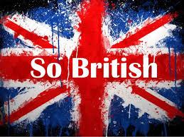 motif-so-british