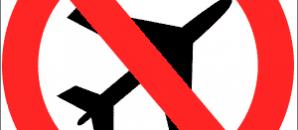 objet-interdit-avion