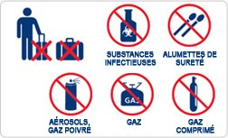 objets-interdits-bagage-cabine