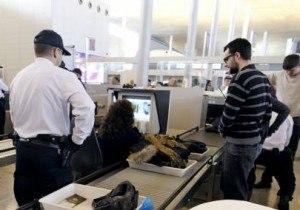 passage-securite-aeroport