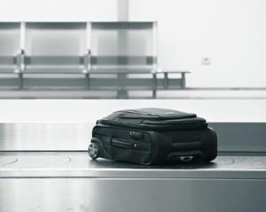 perdre-sa-valise