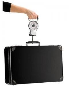 peser-son-bagage