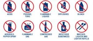 produits-interdits-valise-cabine