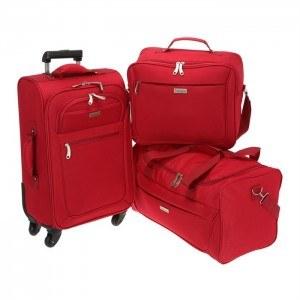 sac-valise-voyage