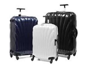 valise lite locked de samsonite ma valise voyage. Black Bedroom Furniture Sets. Home Design Ideas