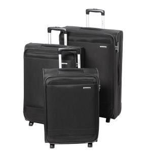 02e454db2f les 4 sets de valise rigide de qualité en juin 2019