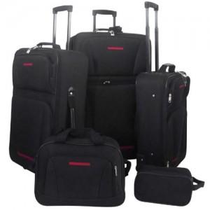 sets de valise rigide qualite pas trop cher