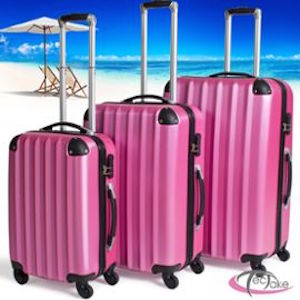 set-valise-rigide-MVV