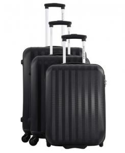 set-valises-david-jones