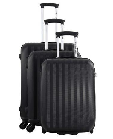 nouveau style 4ba86 19a97 set-valises-david-jones - MaValiseVoyage