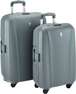 set-valises-delsey