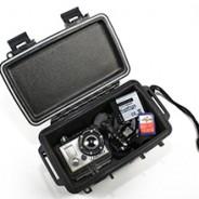 Les 3 meilleures valises GoPro et étuis de protection GoPro