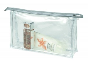 trousse-toilette-transparente