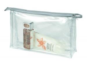 trousse-toilette-transparente