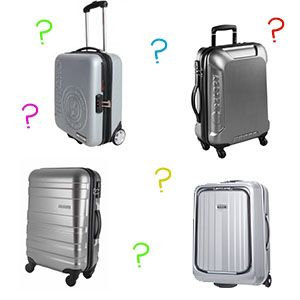 valise-2-ou-4-roues