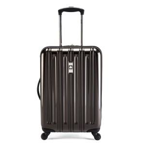 valise-4-roues-delsey